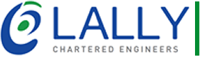 Lally Chartered Engineers