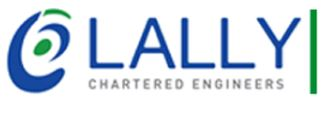 David Lally, Lally Chartered Engineers.